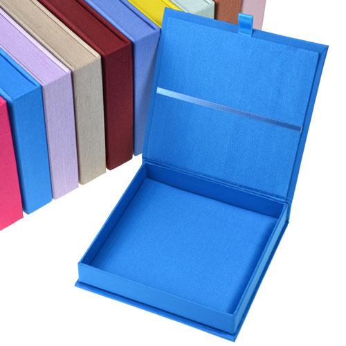 6x6x1 Boxes
