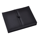 "5.5""x7.5""x1"" Gatefold Boxes"